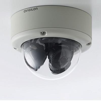 Avigilon 9W-H3-3MH-DC1 HD Multisensor Dome Camera
