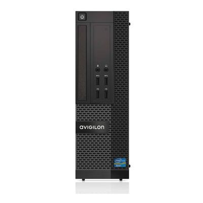 Avigilon AC-APP-32R-PRO Access Control Professional Appliance With 32 Readers