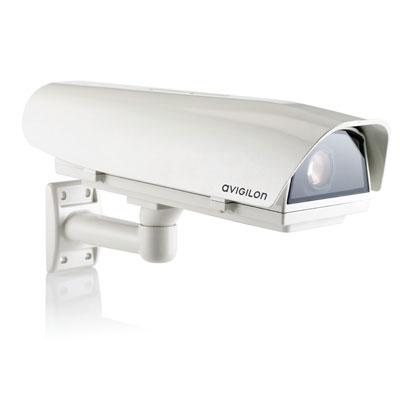Avigilon ES-HD-HWS outdoor high definition camera enclosure