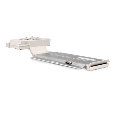 Avigilon ES-HD-IPM PoE+ input power module retrofit kit for outdoor HD camera enclosures