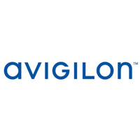 Avigilon H4A-DC-CLER in-ceiling Dome Camera cover with Clear Bubble