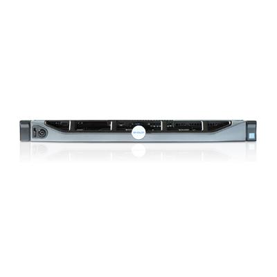 Avigilon HD-NVR3-VAL-12TB-NA HD NVR Value With Microsoft Windows Embedded Standard 7 And Avigilon Control Center