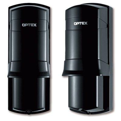 Optex AX-100TF Active Infrared Beam Detector