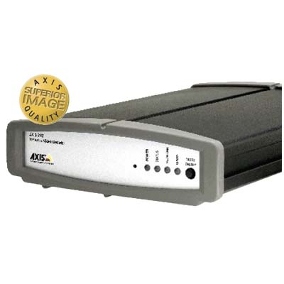 Axis Communications AXIS  292