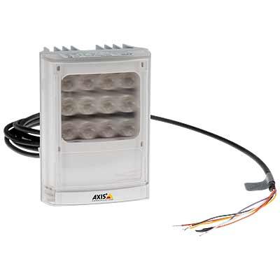 Axis Communications AXIS T90B25 white LED illuminator