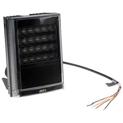 Axis Communications AXIS T90B30 IR LED illuminator