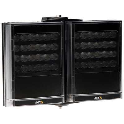 Axis Communications AXIS T90B40 IR LED illuminator