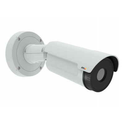 Axis Communications AXIS Q1941-E 13 mm outdoor thermal IP bullet camera
