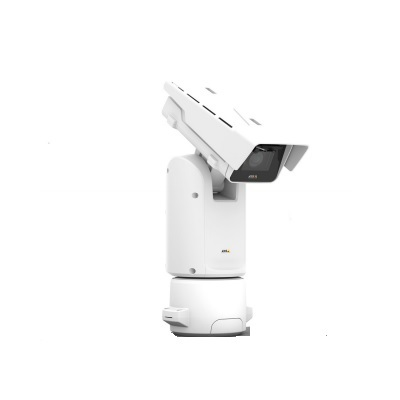 Axis Communications Q8685-E PTZ Network Camera