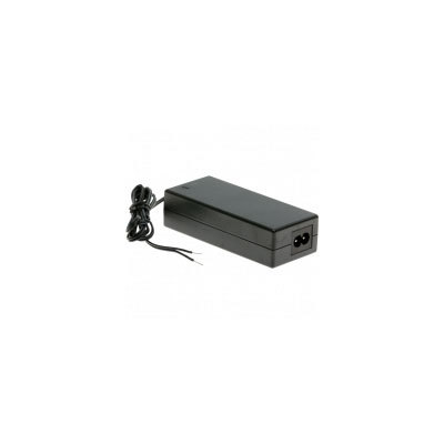 Axis Communications AXIS T8003 power supply