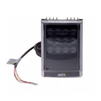 Axis Communications AXIS T90D20 IR LED illuminator