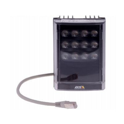 Axis Communications AXIS T90D20 PoE IR LED illuminator