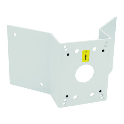 Axis Communications AXIS T91A64 Corner Bracket