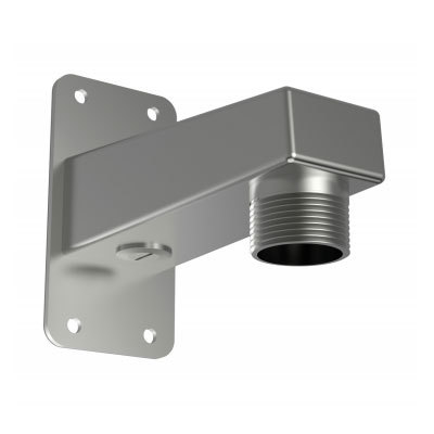 Axis Communications AXIS T91F61 Wall Mount