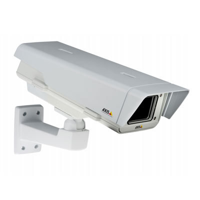 Axis Communications AXIS T92E05 protective indoor/outdoor housing