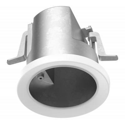 Axis Communications AXIS T94B03L Recessed Mount