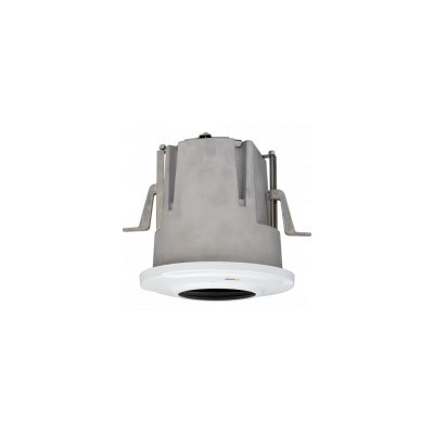 Axis Communications AXIS T94F01L Indoor Recessed Mount