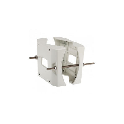 Axis Communications AXIS T95A67 pole bracket