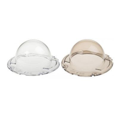 Axis Communications AXIS TP3802 Smoked/Clear Dome