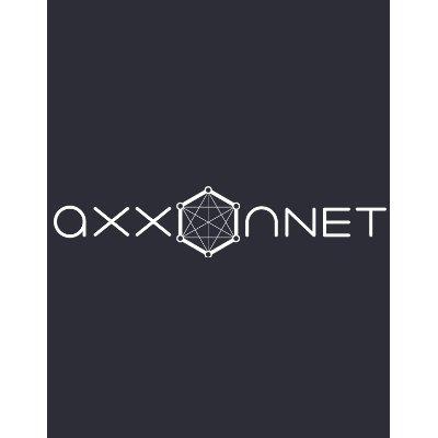 AxxonSoft AxxonNet
