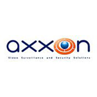 AxxonSoft Axxon Homeland Security Suite