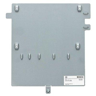 Bosch B12 mounting plate