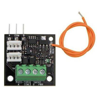 Bosch B201 2-wire powered loop module