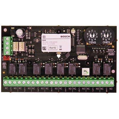 Bosch B308 SDI2 8-output expansion module