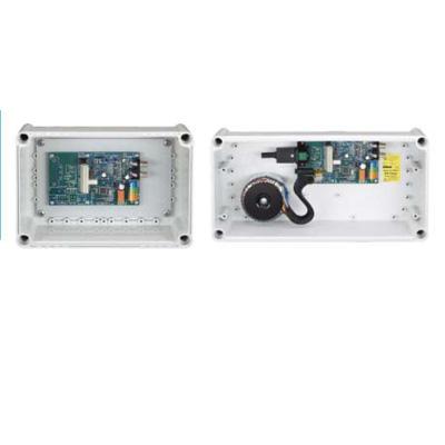 BBV RX100/24JVC dome interface receiver
