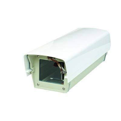 Vanderbilt HS01 CCTV camera housing
