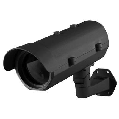 Messoa BH101H CCTV camera housing