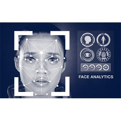 Herta Security BioMarketing Facial Analysis Solutions For Targeted Marketing