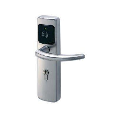 Bosch BIS ACE Offline Doors 4.7 access control software