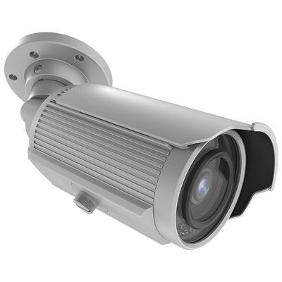 Messoa BLT020C-ORM0310 2MP IR IP bullet camera