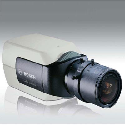 Bosch VBC-255-11 compact colour / monochrome camera