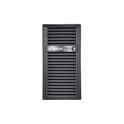 Bosch BRS-TOW-4100A - recording station tower 4 TB