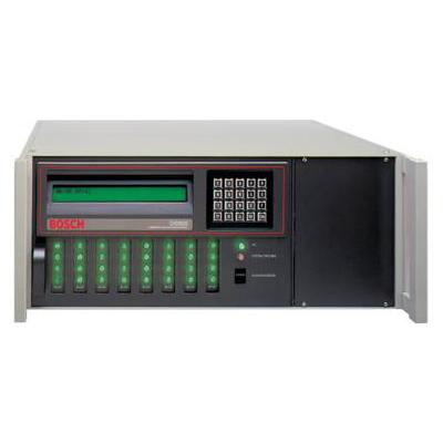 Bosch D6600 communications receiver/gateway