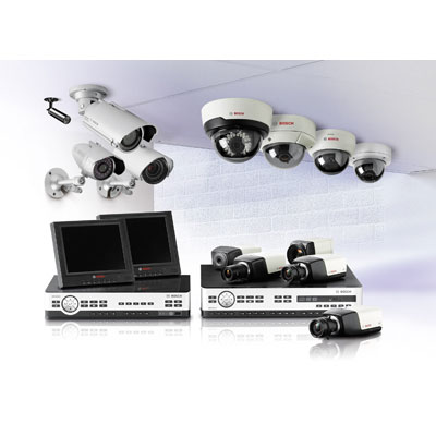 Affordable video solutions for popular applications