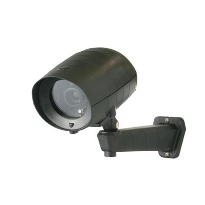 Bosch EX14MX4V0408BN extreme environment camera with 540 TVL
