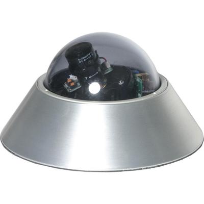 Bosch EX49C7V0310bh-p ultra vandal proof dome