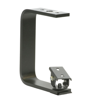 Bosch EXMB.002 ceiling and pedestal bracket