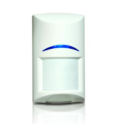 Bosch enhances top-selling Blue Line Detectors - ISC-BPR2-W12