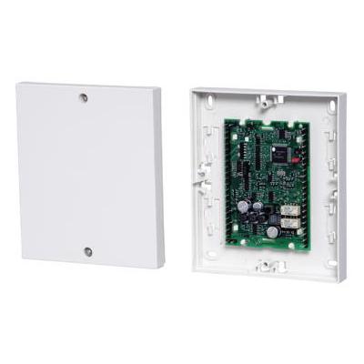 Bosch IUI-SKCU1C-100 arming device control unit