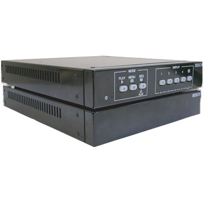 Bosch LTC 2380/90
