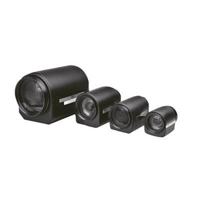 Bosch LTC 3283/20