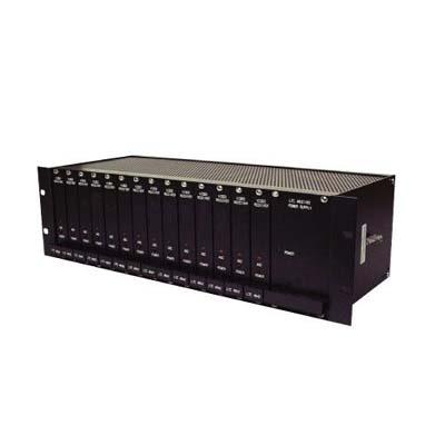 Bosch LTC 4629/50 CCTV transmission system