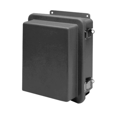 Bosch LTC 8561/60 single-channel on-site receiver