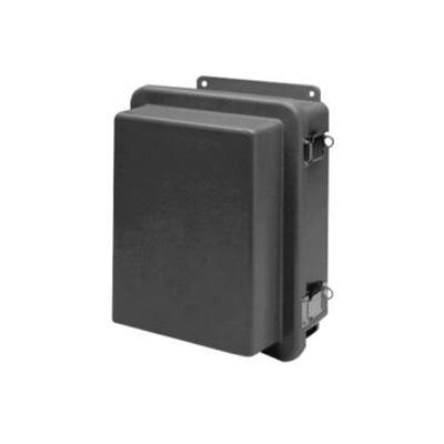 Bosch LTC 856160 full-featured pan/tilt/zoom/aux control