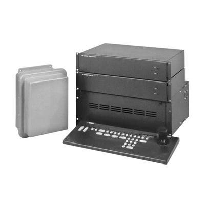 Bosch LTC 8601/50 allegiant matrix switcher