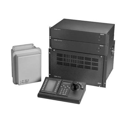 Bosch LTC 8801/50 allegiant matrix/control system